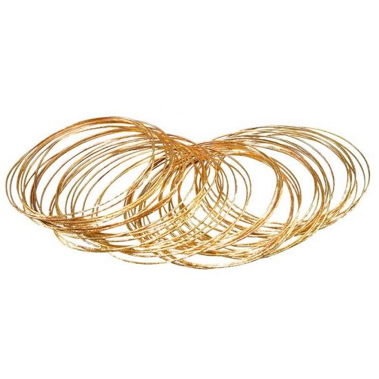 1001 nacht gouden armbanden