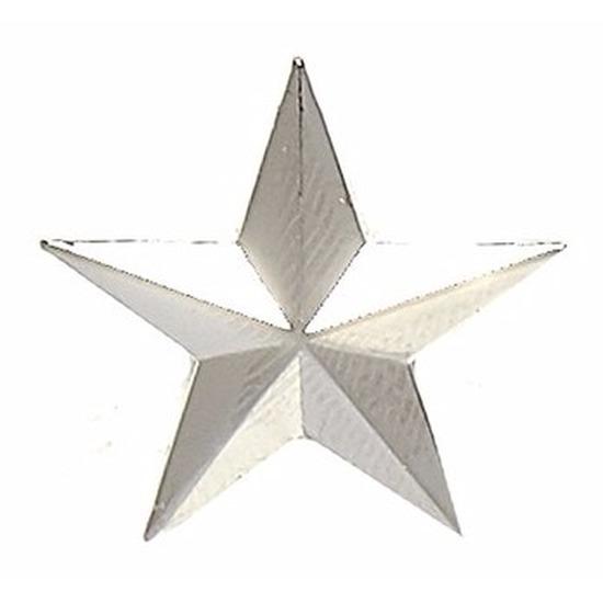Brigade generaal pin speldje