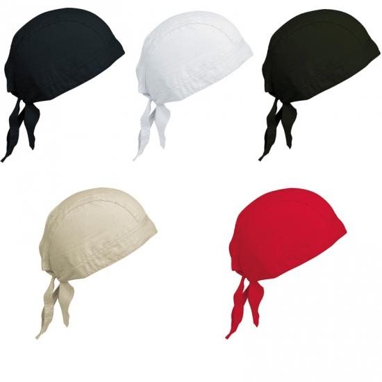 Dames hoofddoekjes