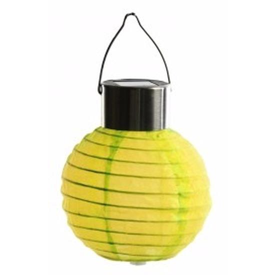 zoekresultaten gekleurde solar lampion globos. Black Bedroom Furniture Sets. Home Design Ideas