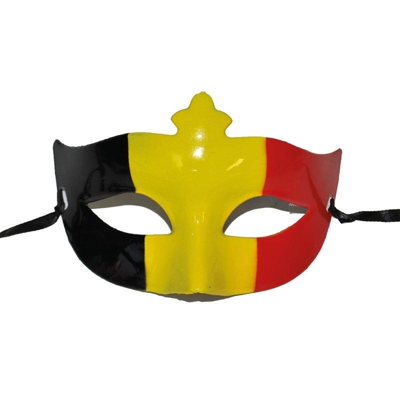 Venetiaans oogmasker Belgie