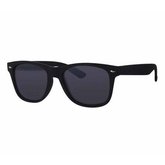 1c0946d21597ec Voordelige zwarte zonnebrillen voor kinderen voor een Disco party